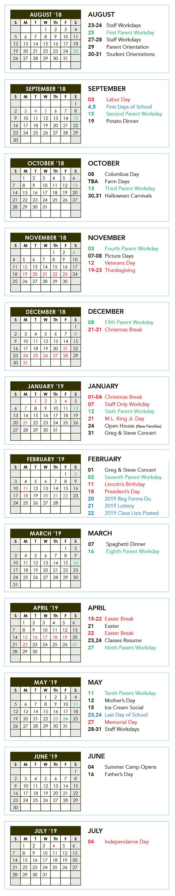 cal-2018-19